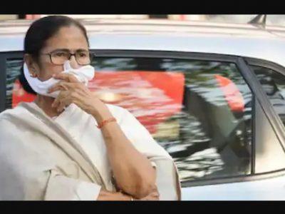 नारदा घोटाला- बंगाल में CBI टीम की जबरदस्त छापेमारी, TMC के 4 नेता गिरफ्तार