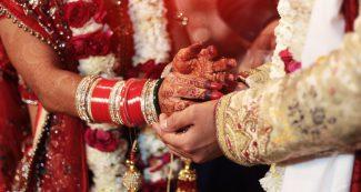 अक्षय तृतीया पर शादी हुई तो जाएगी नौकरी, कलेक्टर साहब का फरमान जान लीजिए