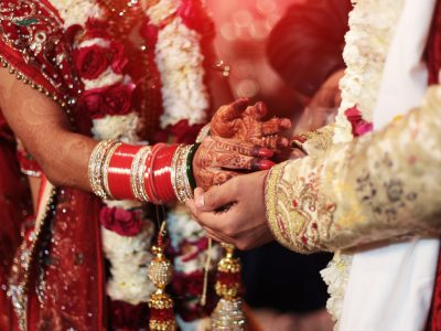 बढ गई पाबंदियां, शादी-अंतिम संस्कार में 11 लोगों को अनुमति, बारात पर पाबंदी