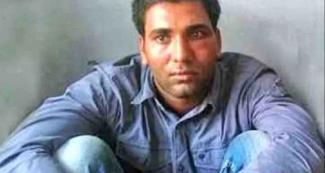 यूपी के जेल में खूनी खेल, अंशुल ने मुकीम और मेराजुद्दीन को मारी गोली, एनकाउंटर में खुद भी ढेर