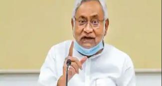 नीतीश कुमार को ट्वीट कर रखी हैरान करने वाली मांग, गर्लफ्रेंड की शादी…