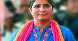 पप्पू यादव की गिरफ्तारी के बाद पत्नी की चेतावनी,अगर उन्हें कुछ हुआ तो ठीक नहीं होगा नीतीश जी
