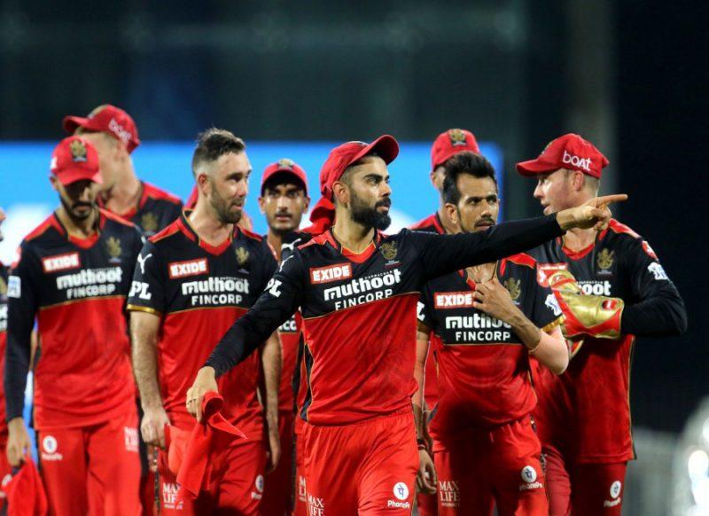 IPL 2021- करोड़ों के बुमराह, शमी, कमिंस पर भारी पड़ रहा विराट कोहली का 20 लखिया गेंदबाज