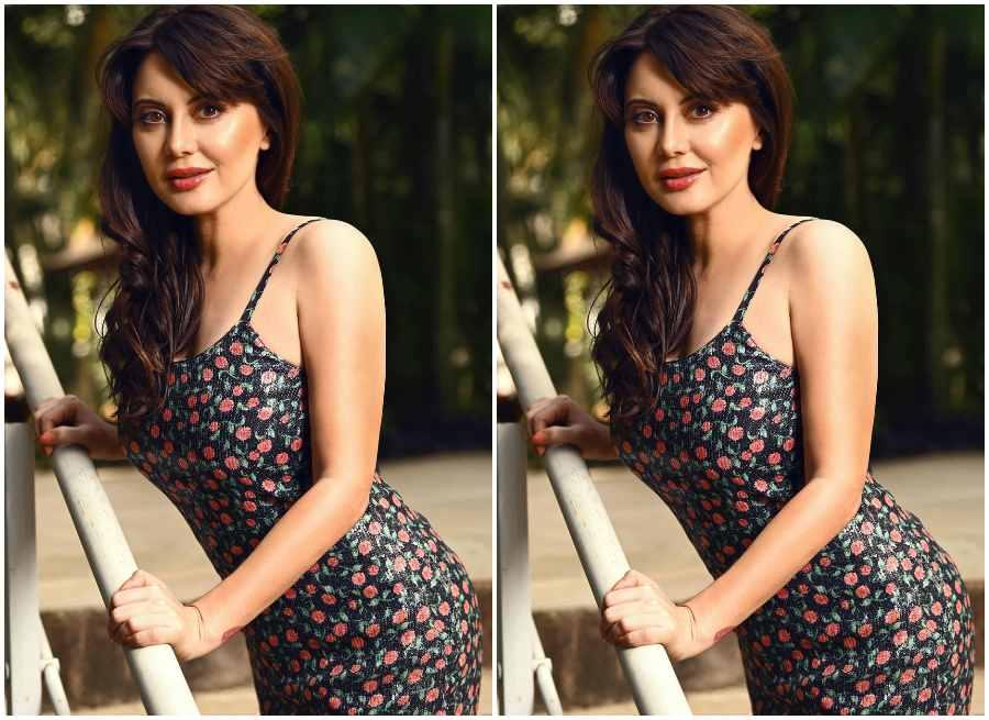 actress minisha lamba divorce (2)