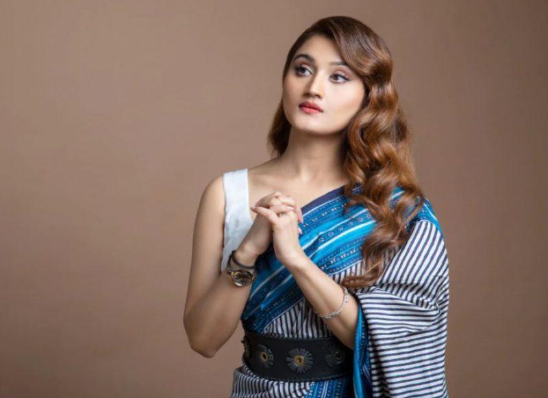 IAS बनना चाहती थी मोदी के एजुकेशन मिनिस्टर की बेटी, ऐसे हुई फिल्मों में एंट्री