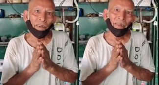 बाबा का ढाबा के मालिक के सुख भरे दिन खत्म, गौरव वासन से माफी मांगते हुए की अपील, वीडियो