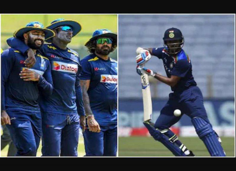 Ind Vs SL- पहली बार मिला मौका, जानिये कौन है सिमरजीत सिंह, जो टीम इंडिया के साथ जाएंगे श्रीलंका