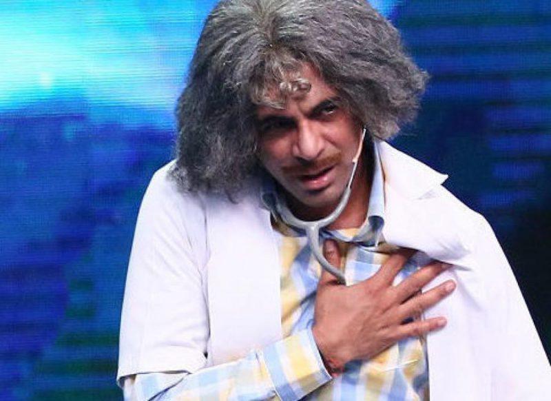 द कपिल शर्मा शो में होगी डॉ. मशहूर गुलाटी की वापसी?, सुनील ग्रोवर ने खुद बताई सच्चाई
