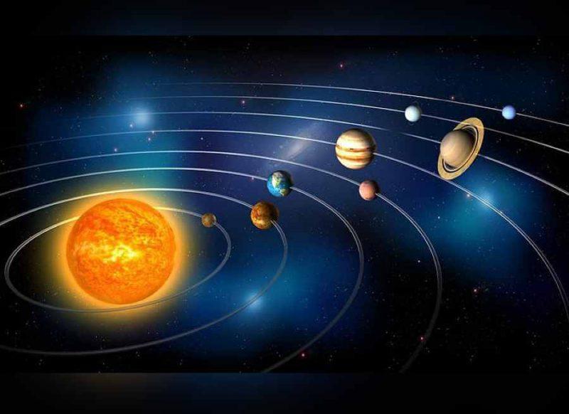 2021 Surya Gochar: सूर्य का मिथुन राशि में प्रवेश, इन 7 राशियों की बढ़ेगी मुश्किल