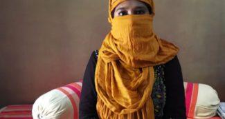 शादी के 16 साल बाद पति ने खोला ऐसा राज कि सदमे में आ गई पत्नी, विश्वास नहीं हो रहा