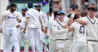 WTC Final- टीम इंडिया का दारोमदार इन 2 बल्लेबाजों पर, विराट-रोहित भी नहीं कर सके ऐसा