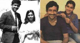 16 साल बड़ी तलाकशुदा से हुआ था नसीरुद्दीन शाह को प्यार, पत्नी को Divorce देकर रचाई थी दूसरी शादी