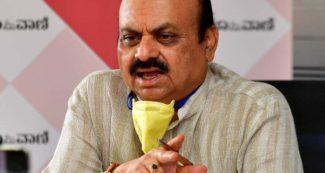 बसवराज बोम्मई ही नहीं बल्कि इन 14 बाप-बेटे की जोड़ियों ने भी संभाला मुख्यमंत्री पद