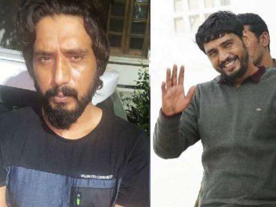 दिल्ली-हरियाणा का कुख्यात गैंगस्टर काला जठेड़ी गिरफ्तार, स्पेशल सेल ने धर दबोचा