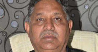 पूर्व मंत्री की पिता समेत ढाई अरब की संपत्ति जब्त, कभी 1200 रुपये की करता था नौकरी