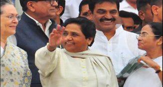 एकजुट होने से पहले ही बिखर गया विपक्ष? कांग्रेस नेता वीरप्पा मोईली का बयान दे रहा बड़ा संकेत