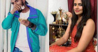 इशांत की पत्नी की वजह से पकड़ी गई केएल राहुल की 'चोरी', राहों में उनसे मुलाकात हो गई