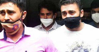 राज कुंद्रा केस में आरोपी तनवीर हाशमी ने कबूला- हम बनाते थे गंदी वाली शॉर्ट फिल्में