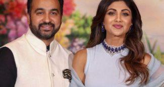 शिल्पा शेट्टी और राज कुंद्रा पर SEBI का चला डंडा, लगाया इतना जुर्माना, जानिये पूरा मामला