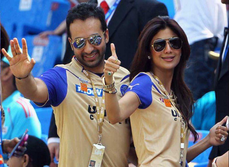 बस कंडक्टर का बेटा बना IPL टीम का मालिक, 2 हजार से अरबों की संपत्ति, राज कुंद्रा का पूरा सफर