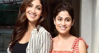 राज कुंद्रा की कंपनी से शिल्पा शेट्टी ने दिया इस्तीफा, जबरदस्त ट्रोल हो रही शमिता शेट्टी