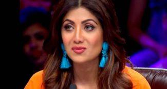 पूछताछ में 4 बार रो पड़ी शिल्पा शेट्टी, इमेज को बहुत बड़ा धक्का लगा
