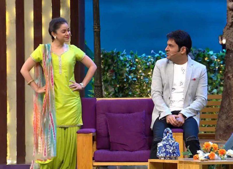 'कपिल शर्मा शो' में इस बार नहीं दिखेंगी सुमोना चक्रवर्ती, पोस्ट पढ़कर फैंस कंफ्यूज