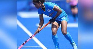 उत्तराखंड की बेटी वंदना कटारिया ने रचा इतिहास, 125 साल में पहली बार ओलंपिक में किया ऐसा कारनामा