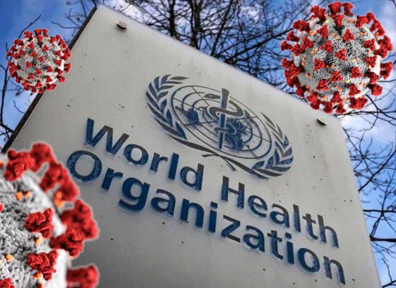 डेल्टा वैरिएंट जानलेवा हो सकता है, WHO की चेतावनी, वैक्सीन की रफ्तार तेज करें देश