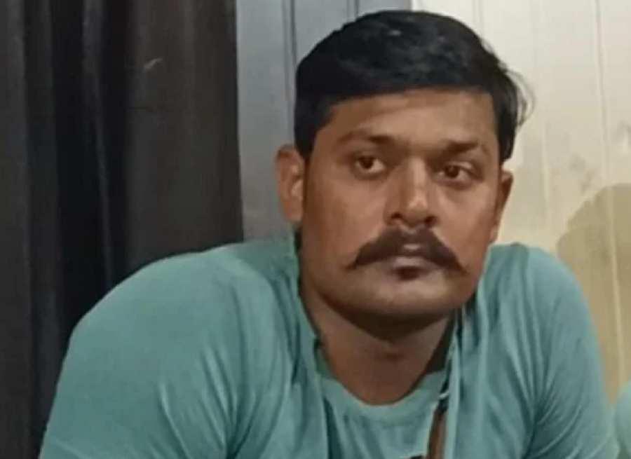 Fauji Meerut (4)