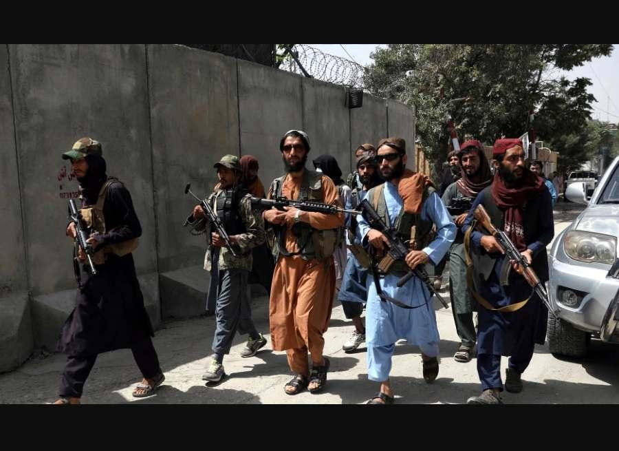 Taliban851