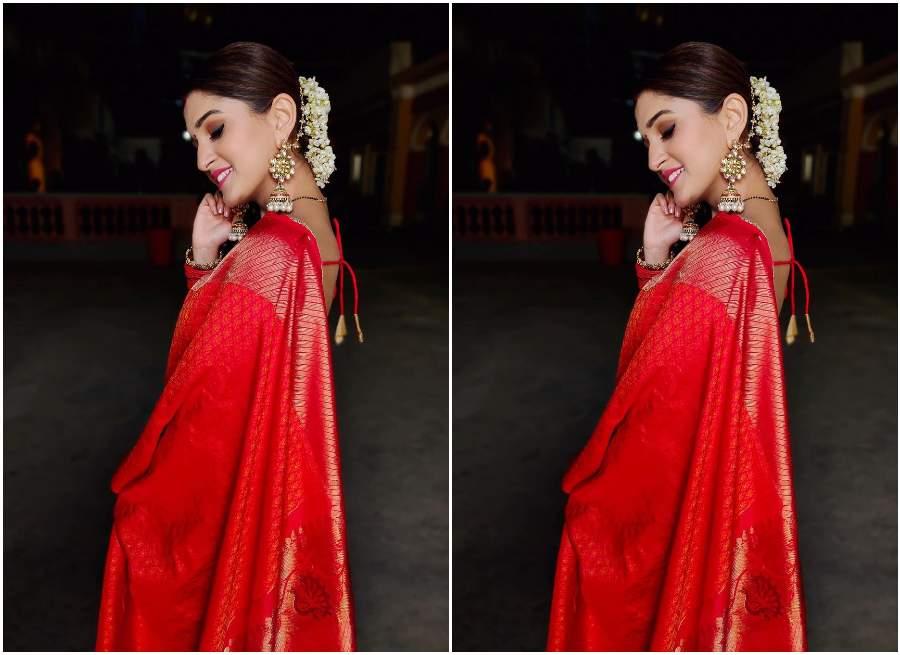 Nidhi Shah (3)