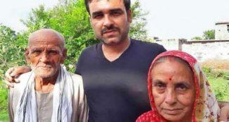 पंकज त्रिपाठी- एक मामूली किसान का बेटा, जिसने बताया सरल एक्टिंग से भी दिल जीता जा सकता है
