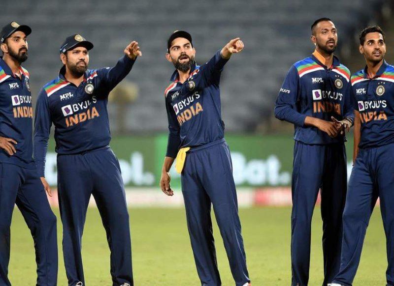 टी-20 विश्वकप- टीम इंडिया का ऐलान रात 9 बजे, जानिये किन 15 खिलाड़ियों को मिलेगी जगह?