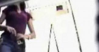 जिसे बच्चे की टेक केयर के लिए बुलाया उसी पर की नजर खराब, लगा दिया खुफिया कैमरा