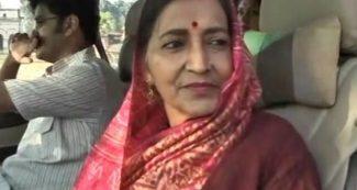 कोई सपा तो कोई कांग्रेस से हुई अलग, राजघराने की ये महिलाएं अब हो चुकी है बीजेपी में शामिल