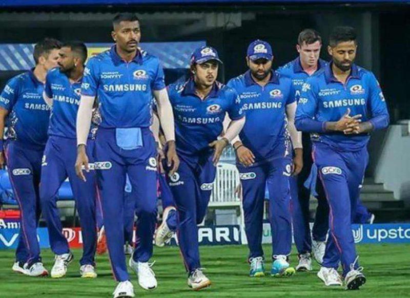 'रोहित की टीम' के कप्तान बने विराट कोहली, विश्वकप टीम में 6 खिलाड़ी मुंबई इंडियंस से