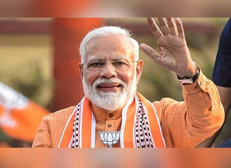 71साल के हुए प्रधानमंत्री नरेन्द्र मोदी, बधाईयों का तांता, जानें आज क्या खास करने वाले हैं PM