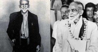 राजा महेन्द्र प्रताप: काबुल में बैठे-बैठे बनाई थी भारत की पहली निर्वासित सरकार, अटल को हराया था