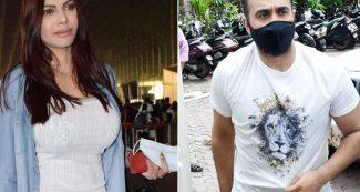 राज कुंद्रा की मुश्किलें बढा सकती है शर्लिन चोपड़ा, मामले में साबित हो सकती है अहम कड़ी