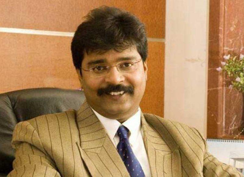 15 रुपये दिहाड़ी कमाने वाला मजदूर कैसे बन गया 1600 करोड़ की कंपनी का मालिक?