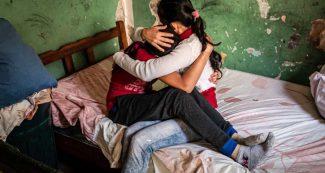 नशे में धुत होकर पिता बेटी के साथ करता था गंदा काम, मां की शिकायत पर गिरफ्तार