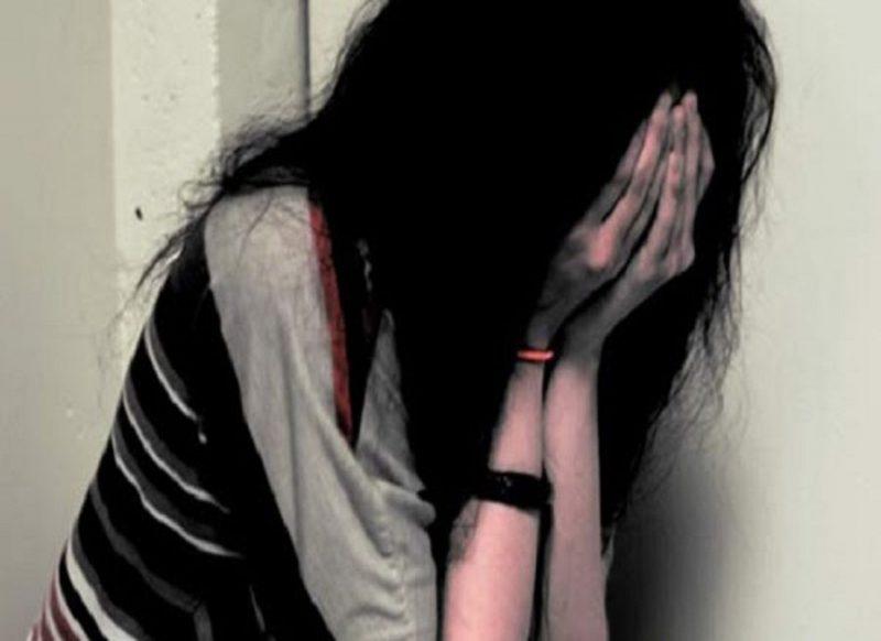 हीरालाल सैनी के बाद एक और मामला आया सामने, ASI पर महिला का आरोप, ऑडियो वायरल
