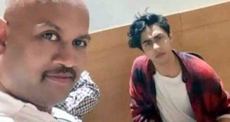 आर्यन खान पर आज बड़ा फैसला, डरे-सहमे जेल में ऐसे गुजार रहे दिन, साथी कैदी ने सुनाई दास्तां