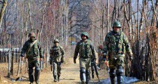 बेगुनाहों की मौत का चुन-चुनकर बदला ले रही भारतीय सेना, 2 आतंकी ढेर, 2 सप्ताह में 15 को मार गिराया