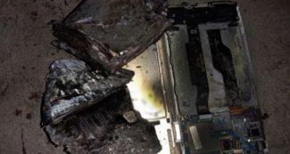 ऑनलाइन क्लास ले रहा था 11 साल का मासूम, अचानक मोबाइल में हुआ विस्फोट, दर्दनाक मौत