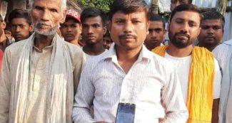 IPL ने बदल दी बिहार के मामूली प्लंबर की किस्मत, रातोंरात बन गया करोड़पति