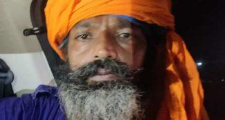 इस निहंग ने की थी सिंघू बॉर्डर पर युवक की बेरहमी से हत्या, बताई बैरिकेड से लटकाने की वजह
